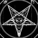 Teaching Of Darkness ⸸