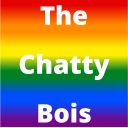 ⋆°.-«★ The Chatty Bois ★»-.°⋆