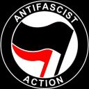 ANTIFASCIST ACTION FOR DISCORD
