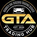 GTA Trading Hub
