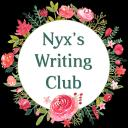 Nyx's Writing Club