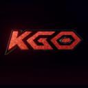 joinkgo Logo