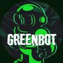 GreenBot Support | 31 Members!