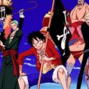 One Piece: New Adventures!