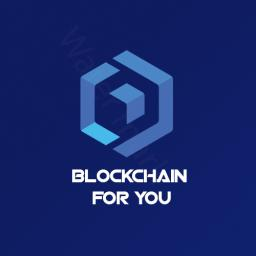 Blockchain for you!
