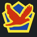 EAGLESOFFICIAL Logo