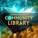 ML Community Library