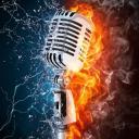 Karaoke server