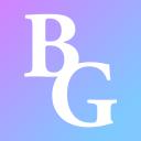 Blox Gang
