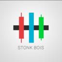 Stonk Bois