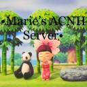 🌴 Marie's ACNH Server 🌴