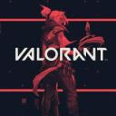 Valorant Egypt