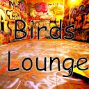 Bird's Lounge
