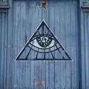 Conspiracy Hi-Jack