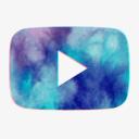 YouTuber Union's Icon
