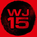 WoodsterJ15's Discord Icon