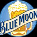 Blue Moon Inn ☾