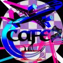 Corona Cafe Airlines ©