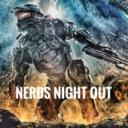 Nerds Night Out