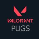 Valorant Pugs