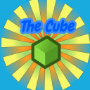 The Cube Server Discord