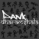 Dank Dharamshala
