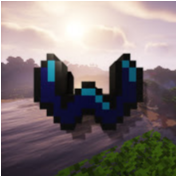 Icon for WashedMC Network