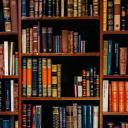 Top Shelf Debate