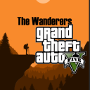 Wanderer Recoveries