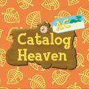 AC Catalog Heaven