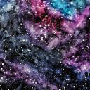 A Head Full Of Universes