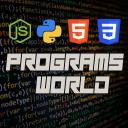 Programs World