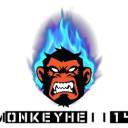 Monkey's Personal Hell