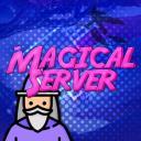 ⭐ Magical Server ー M.S