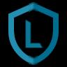 Logo for LiteDefender