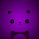 ✧  🎀  Purple Pandas  🎀  ✧