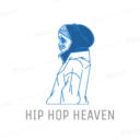 Hip Hop Heaven