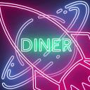 Discourse Diner