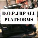 D.O.P.J RP interview Community