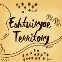 Eshtuiryae Territory RP
