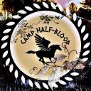 Camp Half-Blood~The Curse of Winter