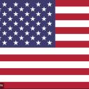 American Political Discussion