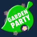 ACNH Garden Party Icon