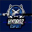 Hydroz eSport