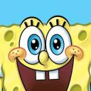 Spongebob SquarePants Fan Group