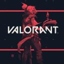 NA Valorant Scrims