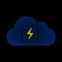 cloudleaks Logo