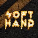 SoftHand 🍀