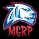 MGRP Interview Server (PS4)