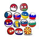 Slavic Discord Group